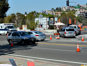 lake-mission-viejo-special-events-traffic-control-public-safety