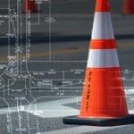 traffic control permitting