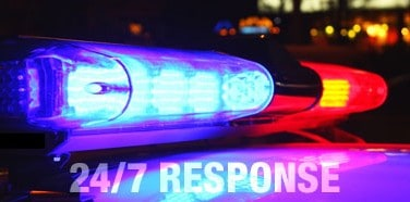 24/7 Emergency Response Traffic Control Services for Every Situation