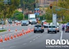 Traffic Control Planning, City Permitting & Service